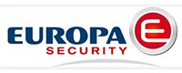 EUROPA Security logo