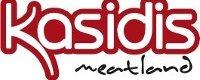 kasidis logo