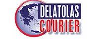 delatolas logo